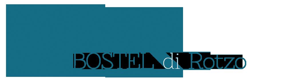 Bostel di Rotzo - Un viaggio tra Archeologia, Natura e buona Cucina